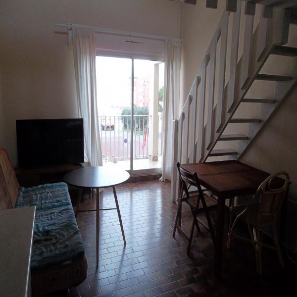 Offres de vente Duplex Le Cap d'Agde 34300