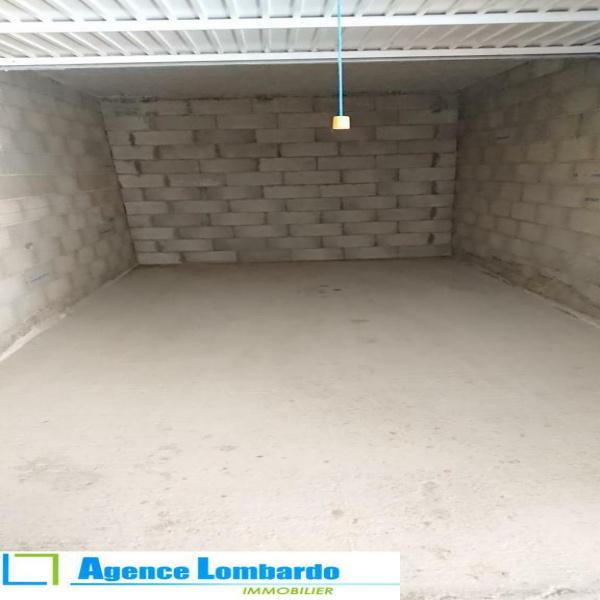 Offres de vente Garage Cap d'Agde 34300
