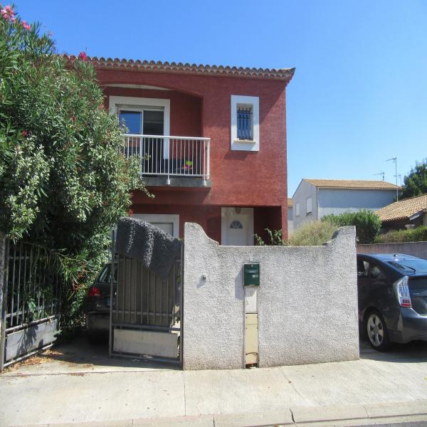 Offres de location Villa Agde 34300