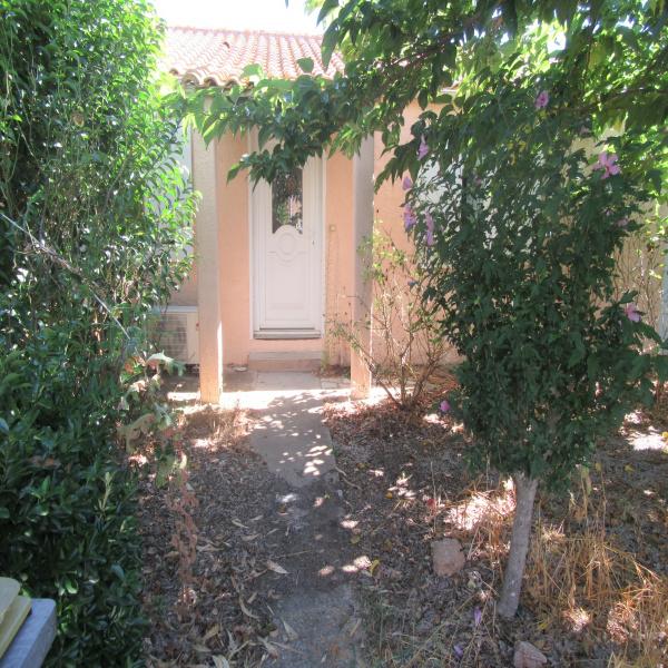 Offres de vente Villa Marseillan 34340