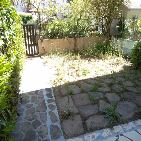 Offres de vente Rez de jardin Agde 34300