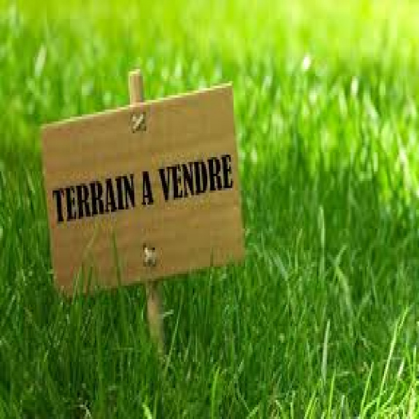 Offres de vente Terrain Grau d'Agde 34300