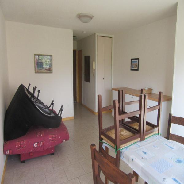 Offres de location Appartement Le Cap d'Agde 34300