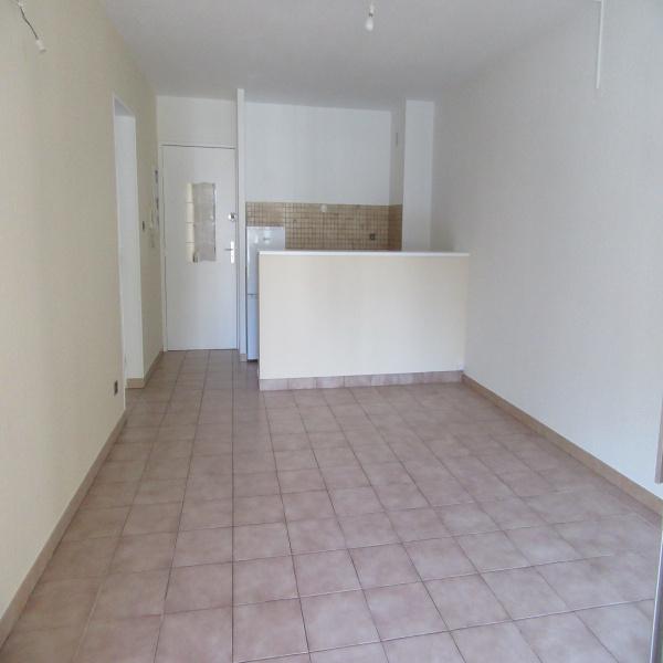 Offres de vente Appartement Agde 34300