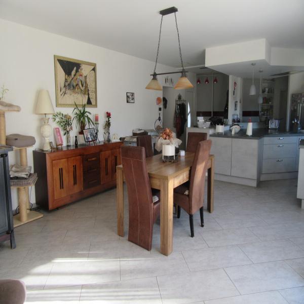 Offres de vente Villa Grau d'Agde 34300